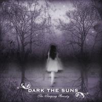 Dark The Suns - The Sleeping Beauty
