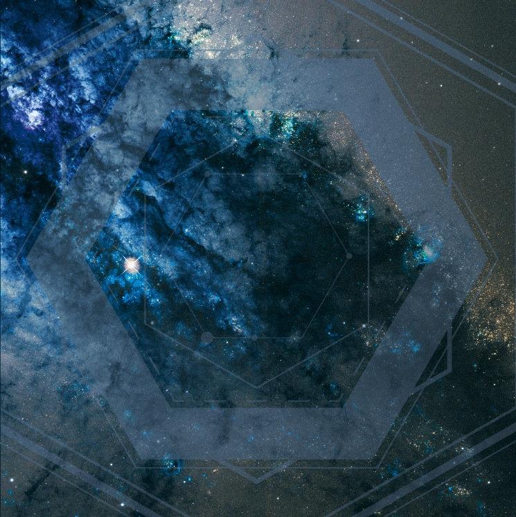 Mesarthim - Suffocate (digital)