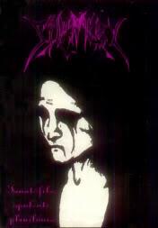 Silent Cry - Tanat�filo, Opulente, Plenil�nio (demo)