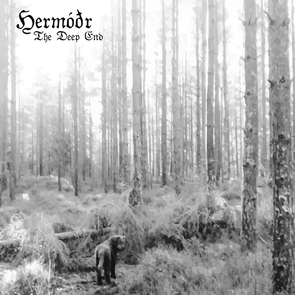Hermóðr - The Deep End (digital)