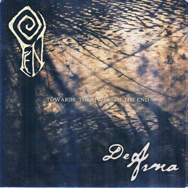 De Arma - Towards the Shores of the End