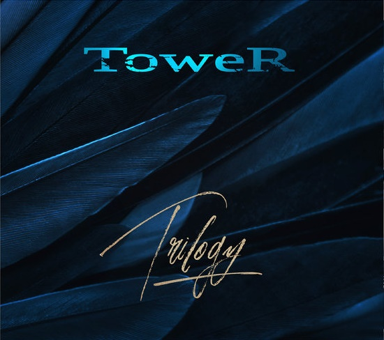 Tower - Trilogy