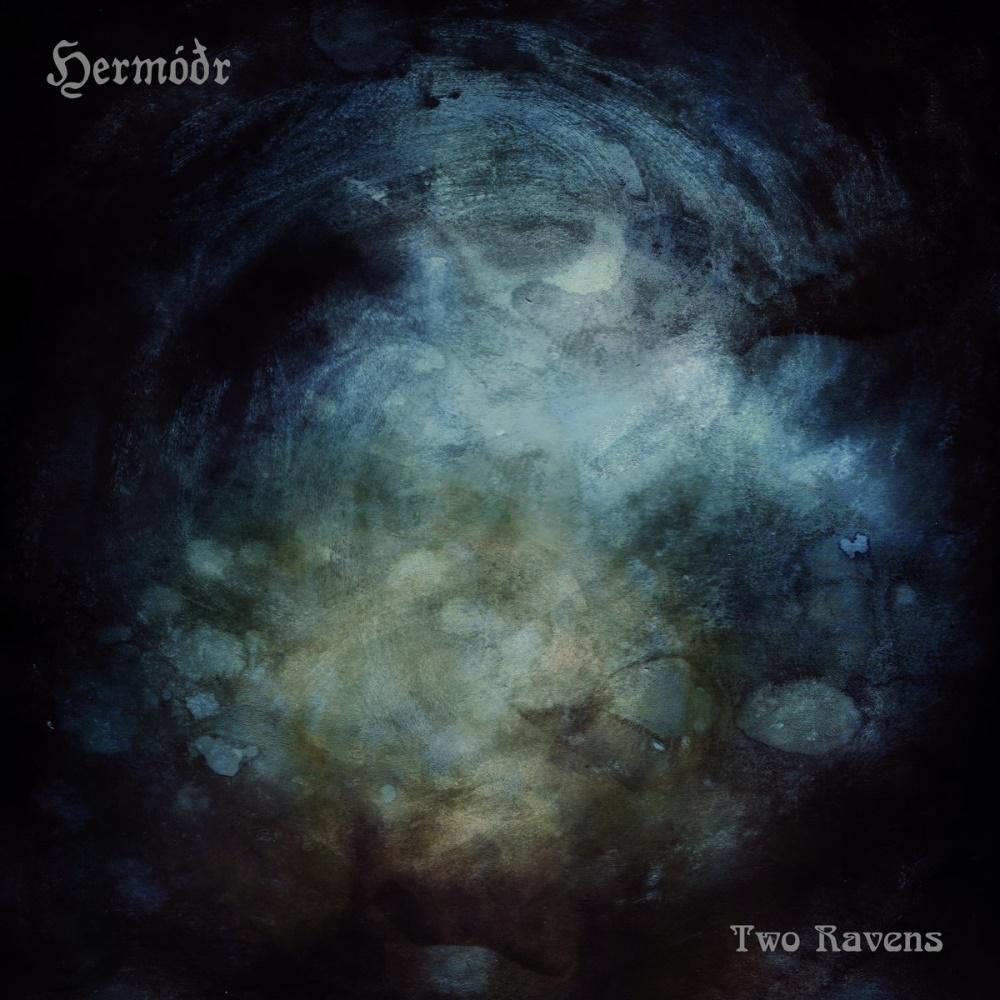 Hermóðr - Two Ravens (digital)