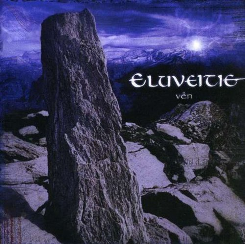 Eluveitie - V�n (demo)