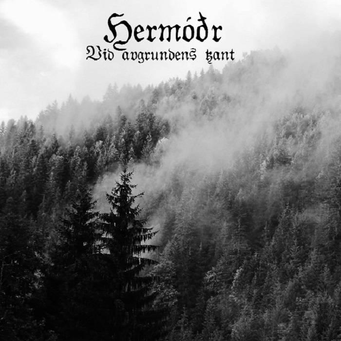 Hermóðr - Vid avgrundens kant (digital)
