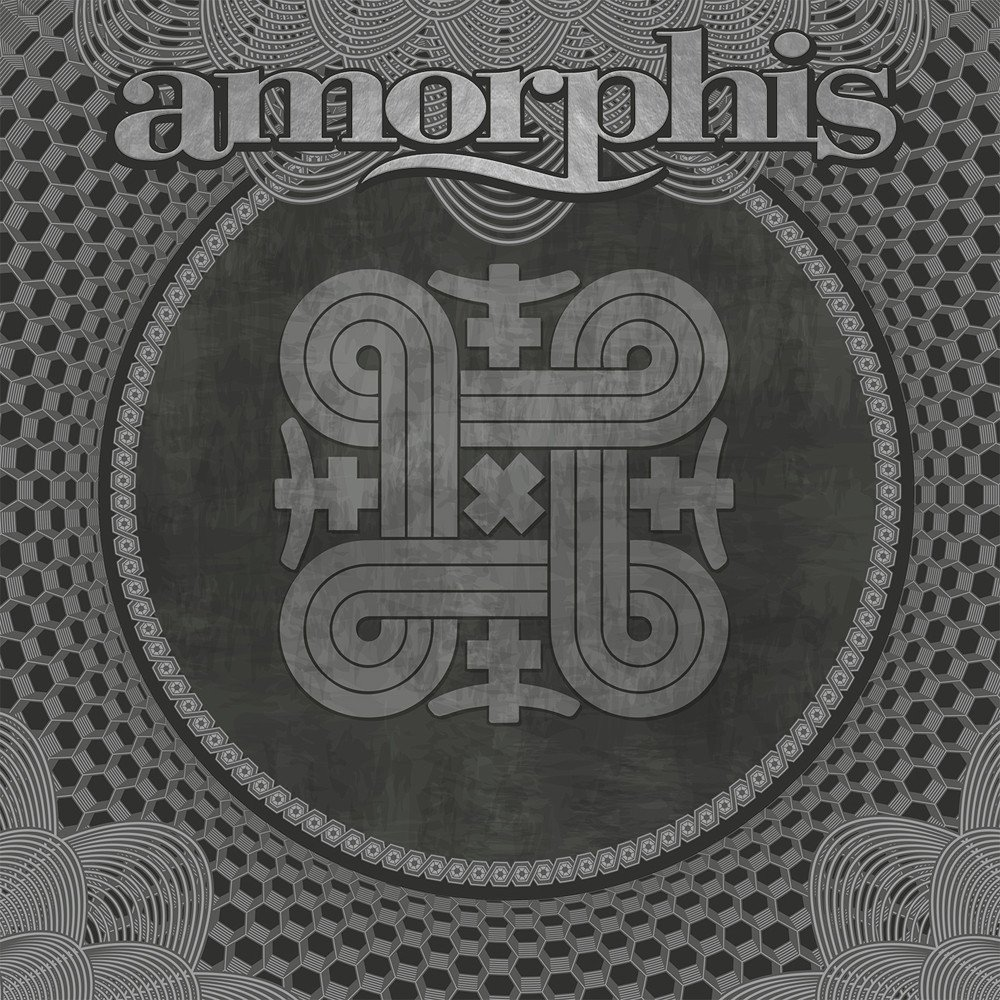 Amorphis - Vinyl Collection 2006 - 2020