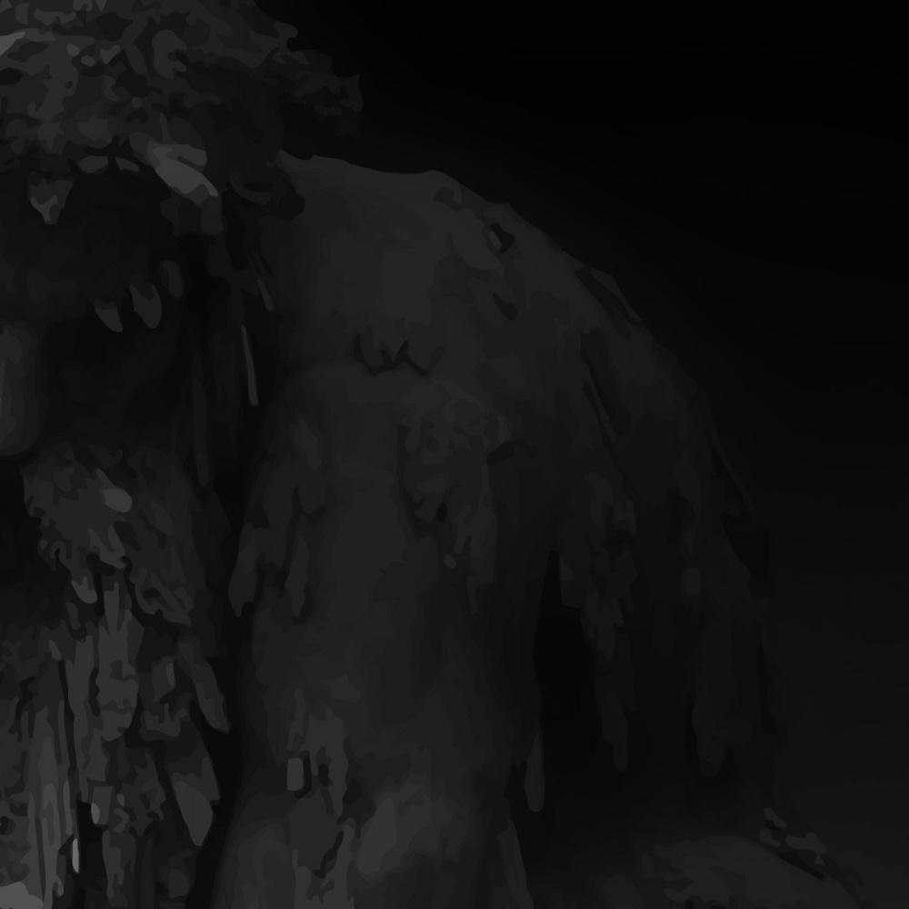 Hermóðr - War Spirit (digital)