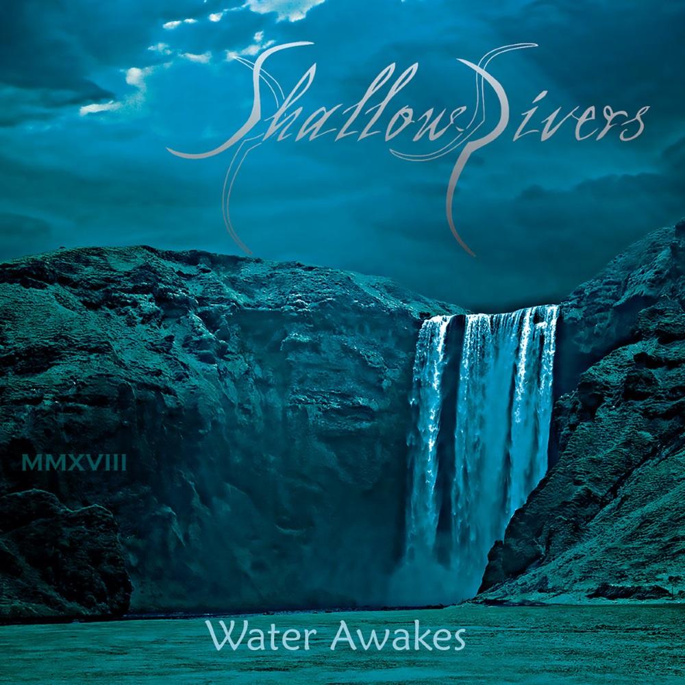 Shallow Rivers - Water Awakes (digital)
