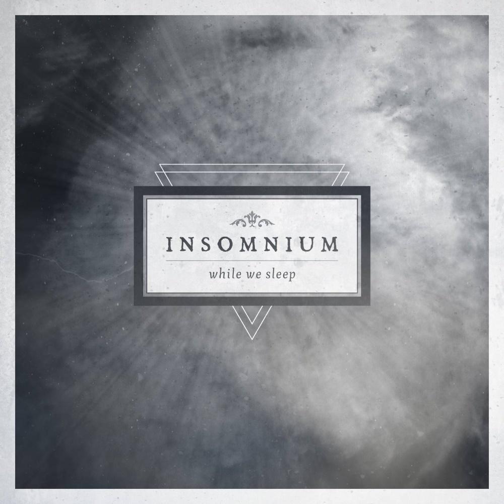Insomnium - While We Sleep