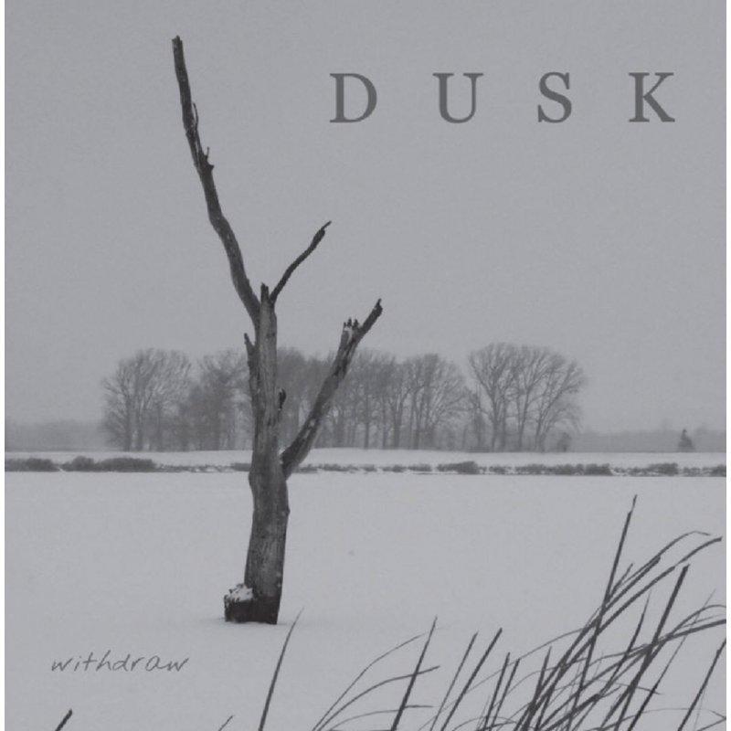 Dusk - Withdraw