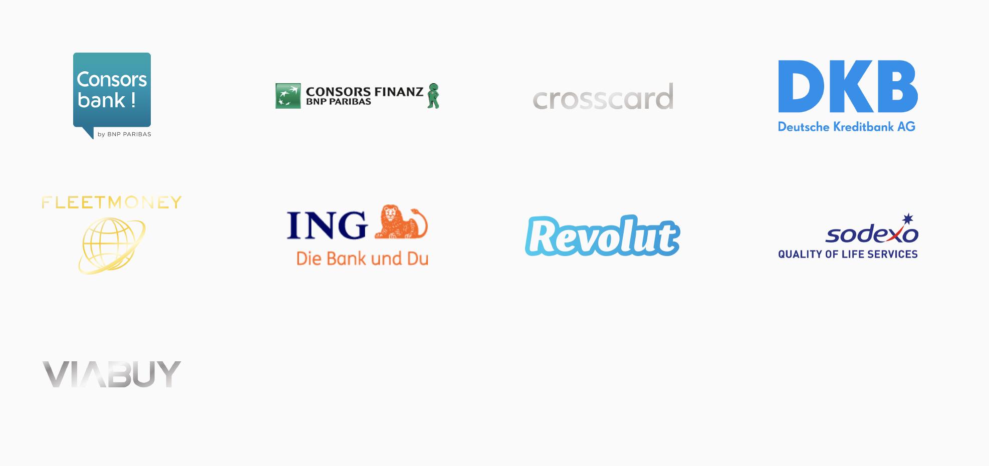 Apple Pay kündigt ab 2019 weitere Partner-Banken an (Bild: Apple)