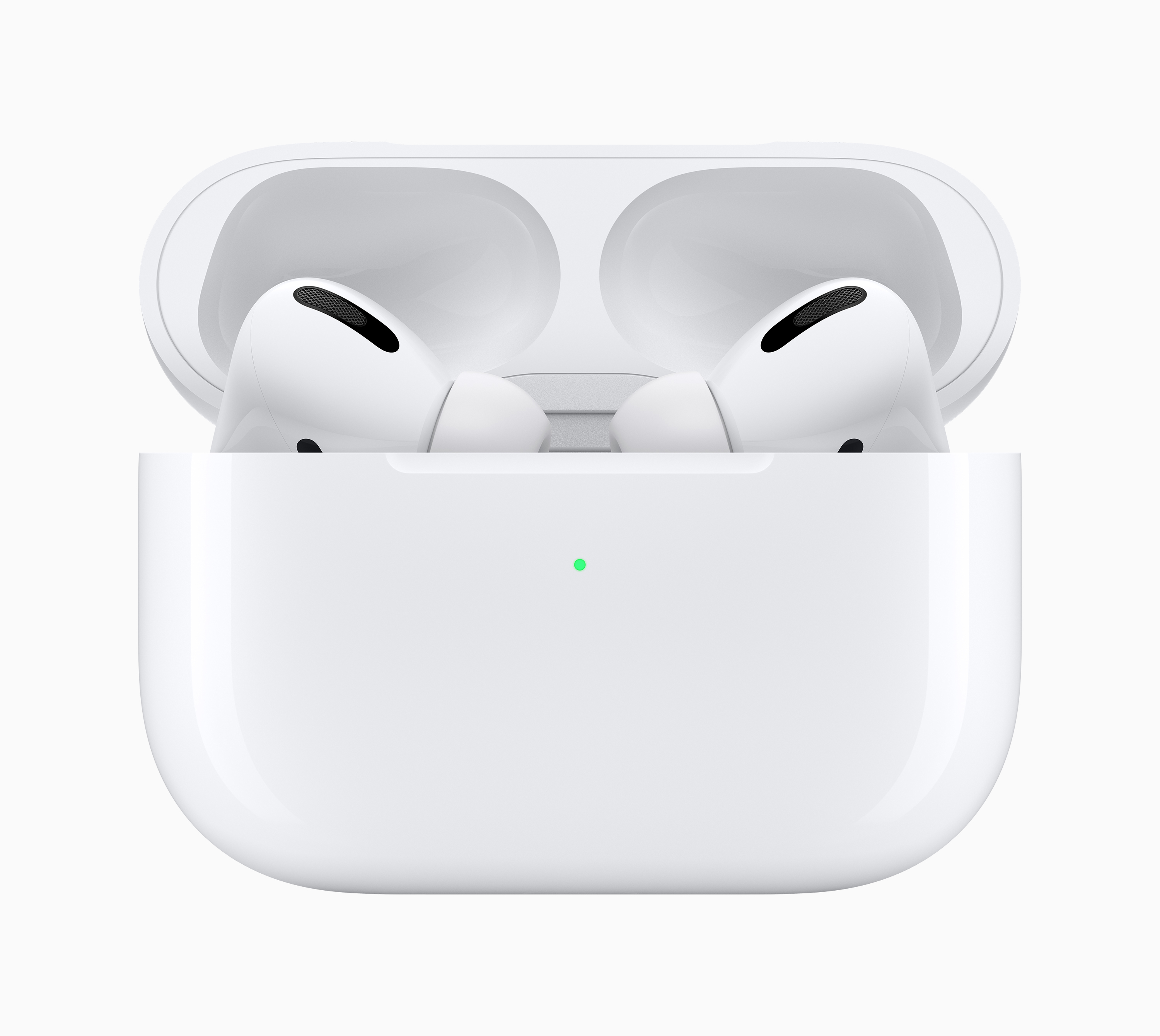 Apple AirPods Pro mit Case