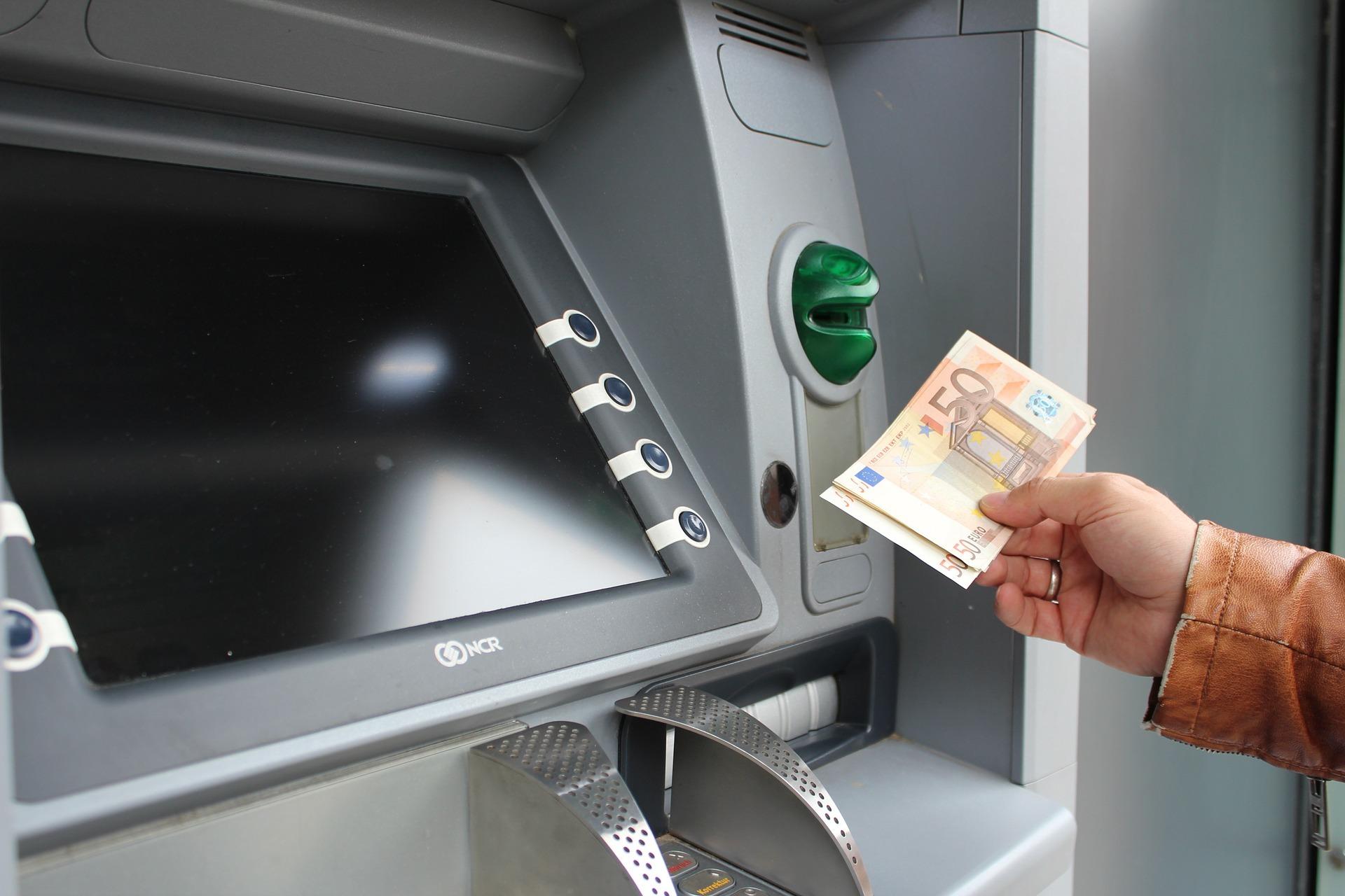 Seit 2015 gibt es eine Lohnuntergrenze in Deutschland. Damals waren es 8,50 Euro.