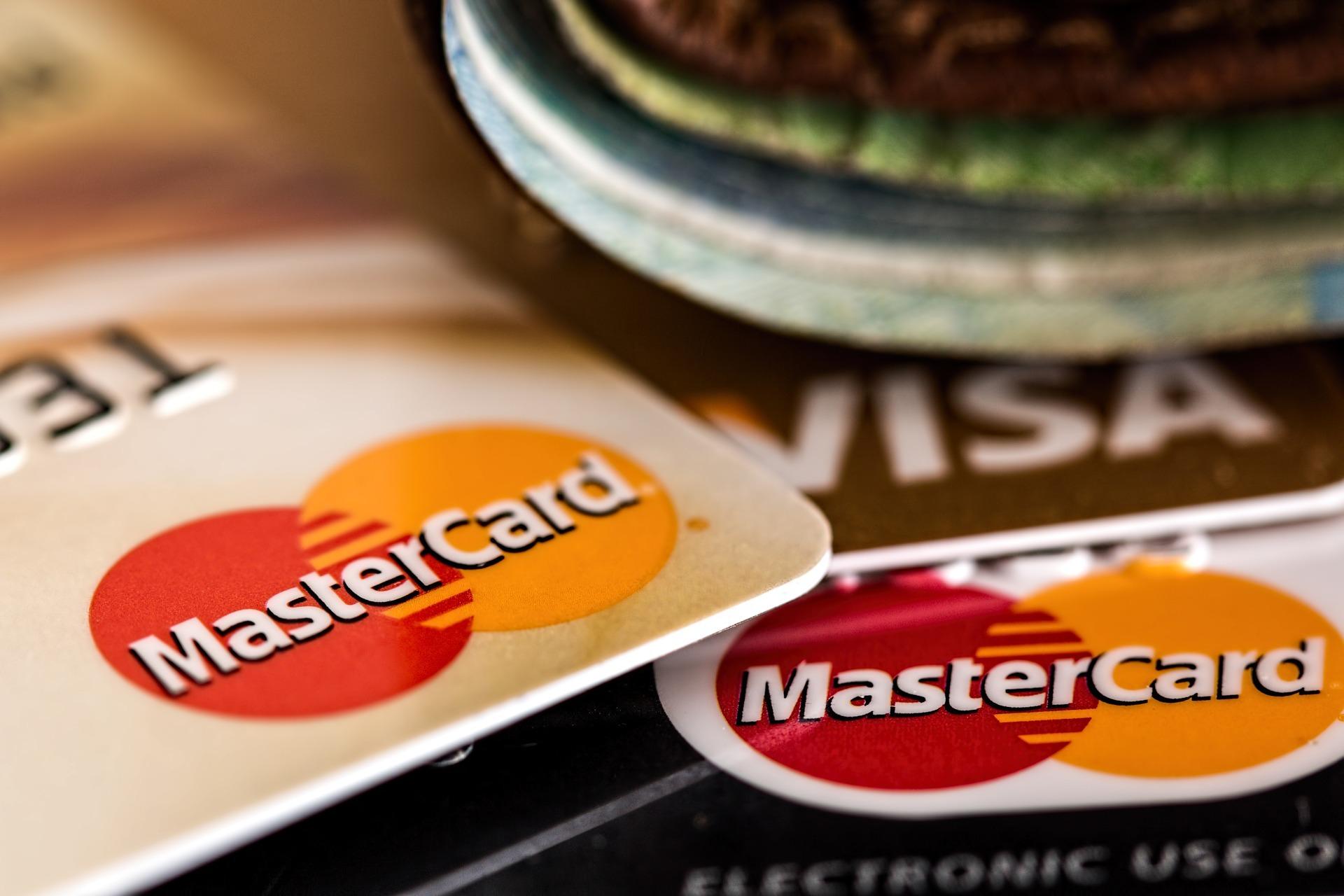 Die Nachfrage an Konsumkrediten ging um 17 Prozent zurück.