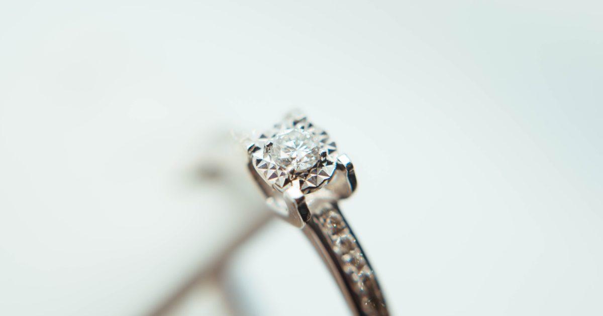 Die Dating-Ring-Gründer