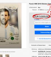 Derpreisistscheiß Messi2