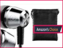 Amazon choice 2a