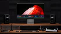 Apple Mac Pro Display Pro Display Pro Workflow 060319
