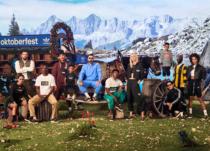 BSTN Adidas Family Portrait 21