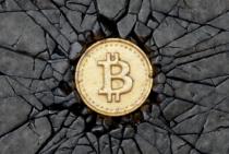 Bitcoin22