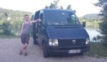 Conradb Vw Bus2