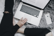 Digital Studieren