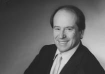 Dr Frank Muschiol ZASTER