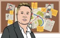 Elon Detektive