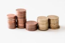 Geld Unsplash