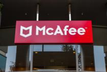 Mc Afee