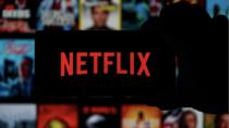 Netflix Foto