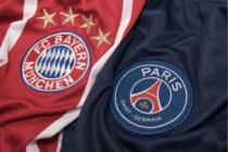 Paris Bayern