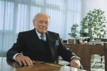 Reinhold Wuerth 2