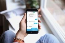 Steuerbot i OS App 03