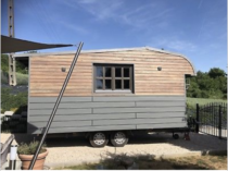 Tiny House Angebot Ebay