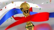 Wm Pokal Russland