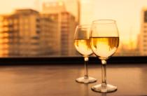 Wein Gold