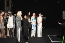 Zaster Artikel Jlo Versace Marketingweert Google Jennifer Lopez