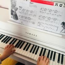 Zaster Musik verbindet