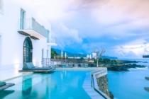 Zaster luxus hotel suite teuerste der welt best of reisen urlaub