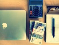Accounting 931424 1280