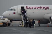 Sparkurs-Eurowings-ZASTER