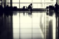 Airport 802008