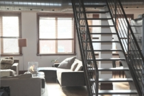 Apartment 406901 1280