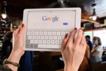 Apple Gadget Google 38286