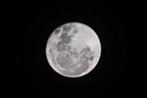 Astronomy black and white dark 596134