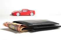 Auto financing 2157347 1280
