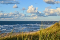 Baltic sea 4136488 1280