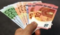 Bank note banknote banknotes bill 259251