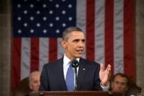 Barack obama 1174489 1920